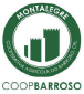 Collective of Barroso is located at Montalegre